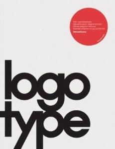 Imagen publicada en la página web  www.logodesignlove.com