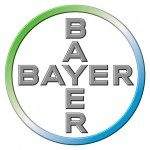 bayer-logo_sponsorship-300x300