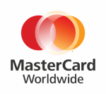 Logo%20Mastercard%20Worldwide