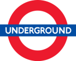 london-underground-logo