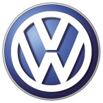 vw-logo-big