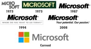 19-Microsoft