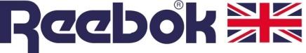 reebok logo final