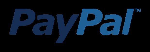 Paypal angtiguo logo