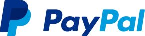 Paypal logo new 2014